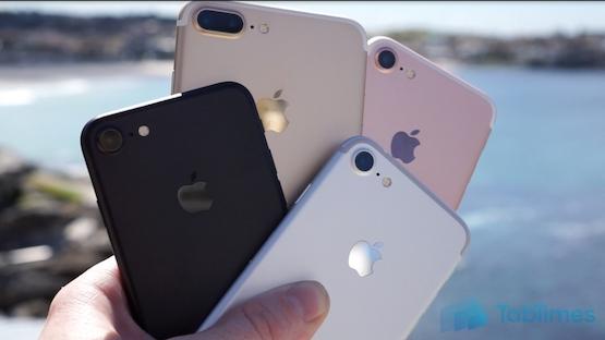 اربح ايفون 7 بلس - اربح هاتف ايفون 7 بلس