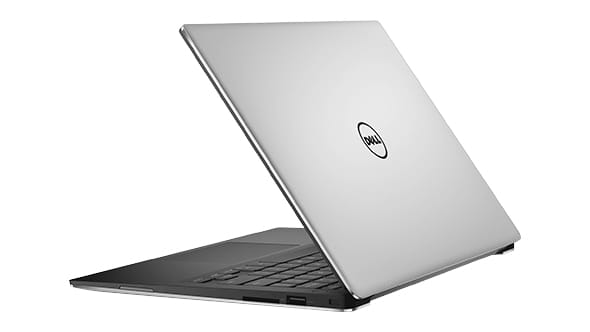 Dell XPS 13 UltraBook International Giveaway!