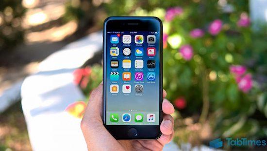 اربح ايفون 7 مجانا من مسابقة دولية