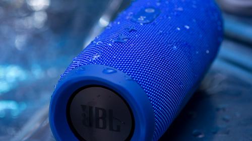 [Image: jbl-charge-3-jbl-flip-3-waterproof.jpg?1498735021http:]