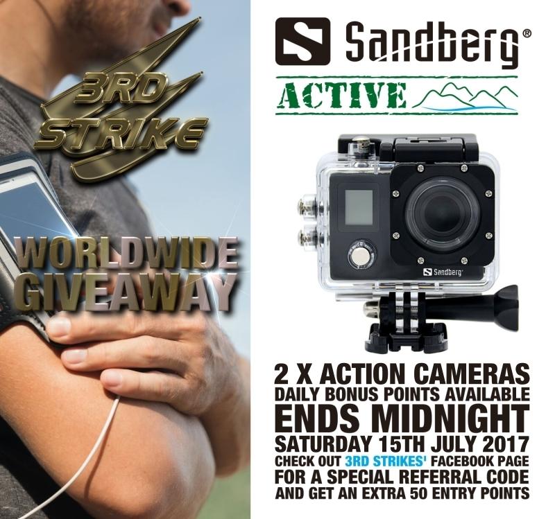 [Image: sandberg-3rd-strike.jpg?1499633116]