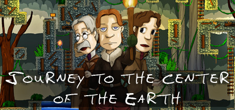 Free Journey To The Center Of The Earth Steam Keys <