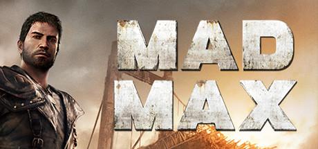 10 Mad Max Steam keys <