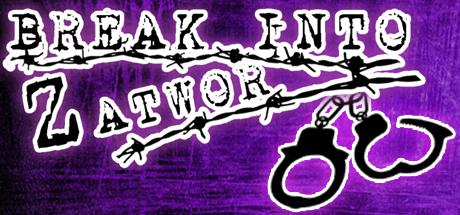 Free Break Into Zatwor Steam Keys <