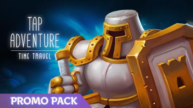 Free Steam Keys Tap Adventure Pack DLC<