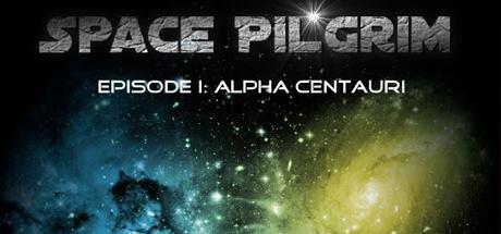 100 Space Pilgrim Episode I Steam keys <