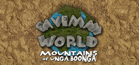 50 Caveman World: Mountains of Unga Boonga keys <
