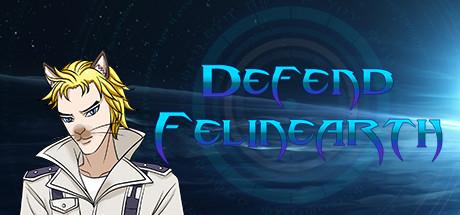 200 Defend Felinearth Steam keys <