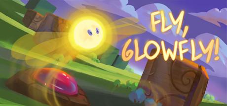 40 Fly, Glowfly! Steam keys <