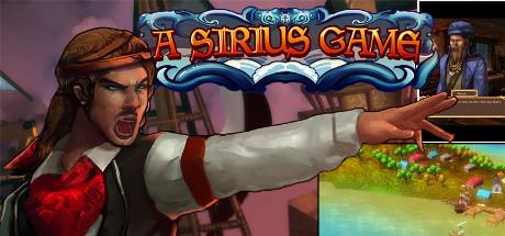 25 A Sirius Game Steam keys