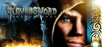 Ravensword: Shadowlands FREE key!