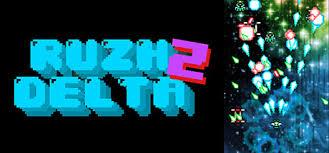 Ruzh Delta Z FREE key!