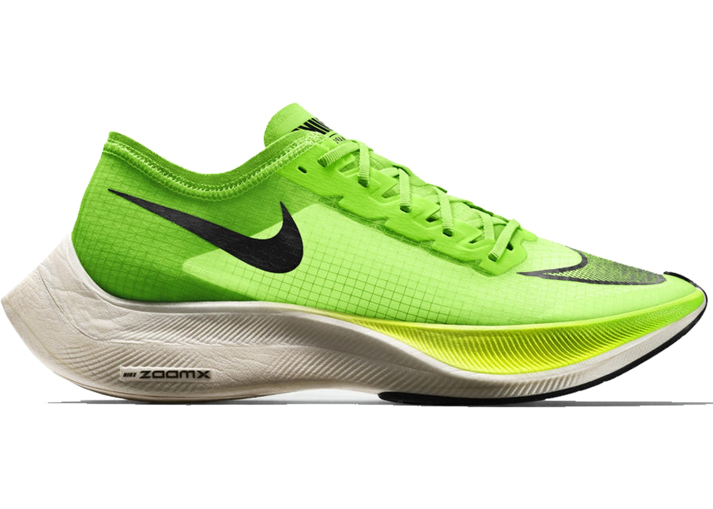 Enter into Shoekicker's Contest for a chance to win any pair of running shoes of your choosing! Giveaway Image