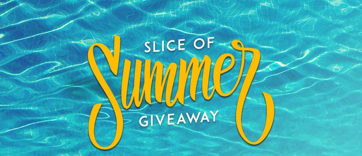 8 Bundles Virgin Hair + Frontals Slice of SUMMER Give Away ($2,000 value)  {WW?} Giveaway Image