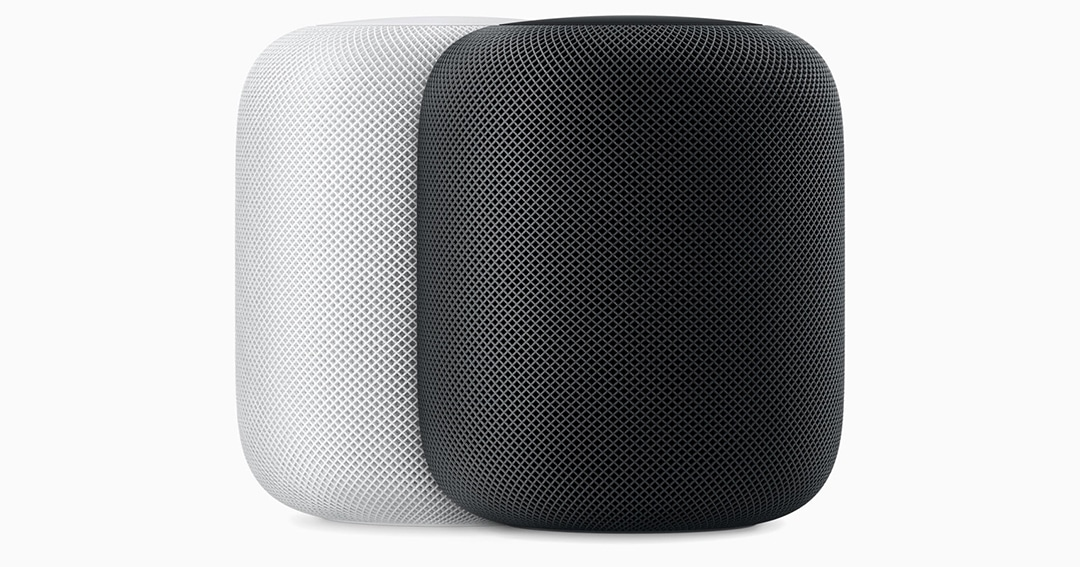 online contests, sweepstakes and giveaways - Win an Apple HomePod