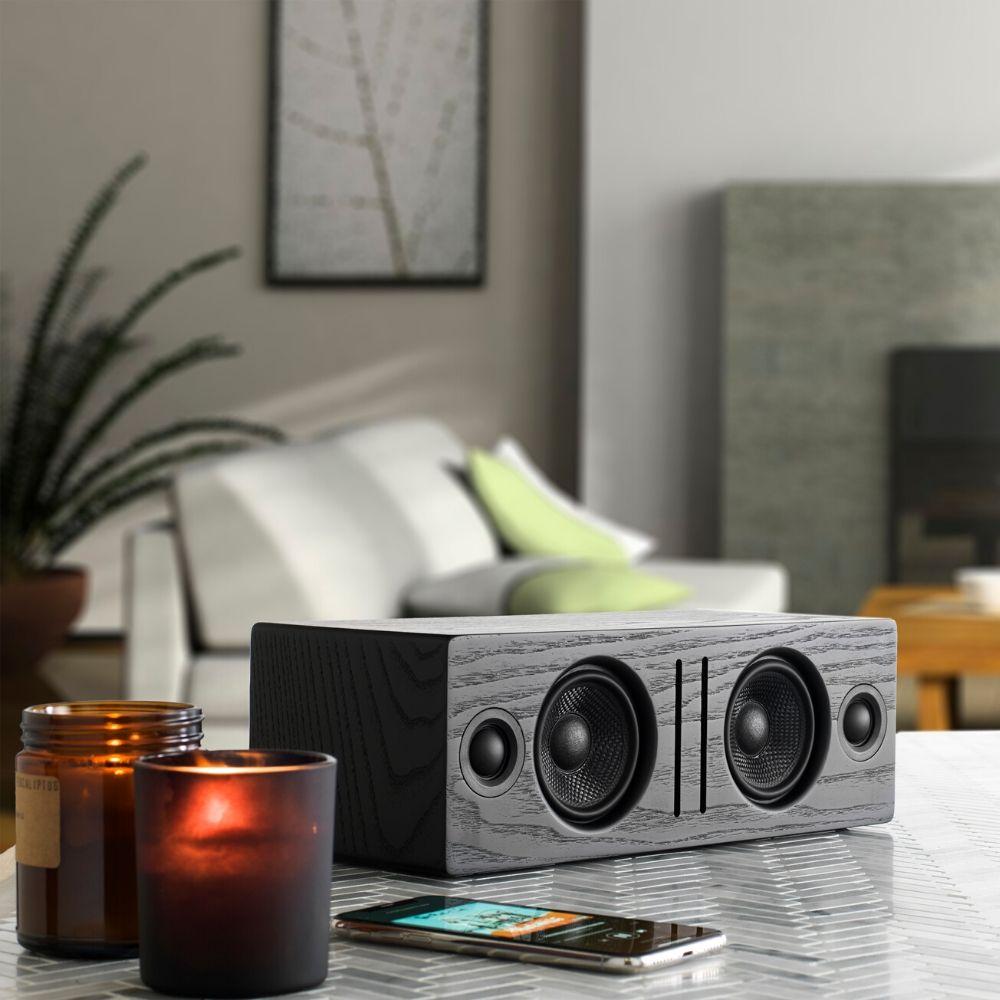 Audioengine B2 Wireless Speaker ($199 ARV) Giveaway Giveaway Image