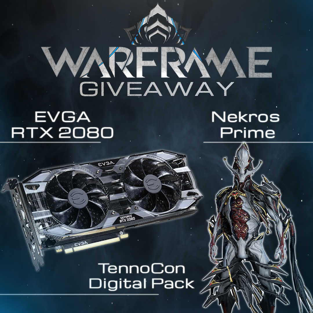 Current Promotions 2019 (EVGA Related Giveaways) - EVGA Forums