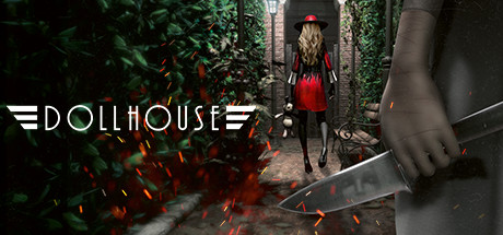 Dollhouse Early Access Beta Steam Key Giveaway