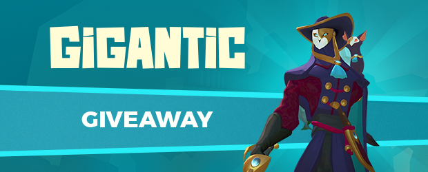 gigantic_giveawaybanner_mmobomb_620x250.png?1501202376
