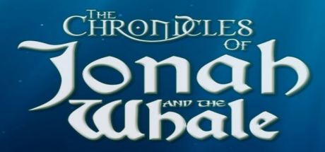The Chronicles of Jonah and the Whale Steam Key Giveaway