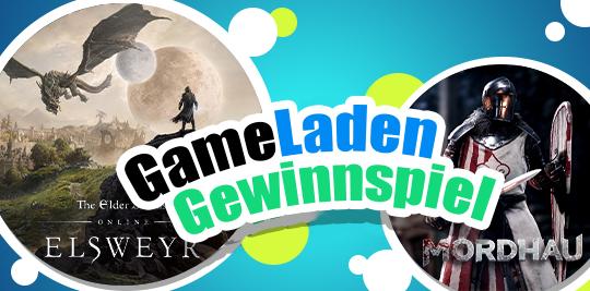 Win 1x The Elder Scrolls Online: Elsweyr (PC/EU) Giveaway Image