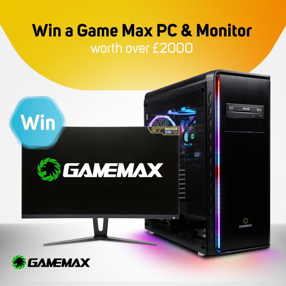 gamemax.png?1536943920