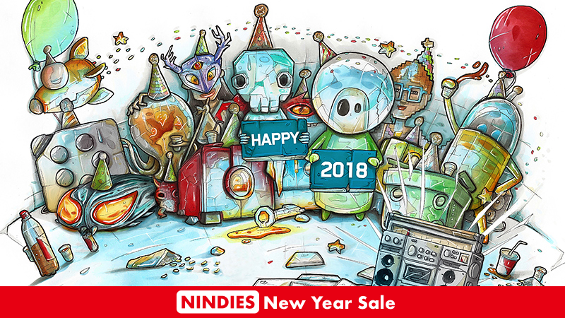 nindies-new-year-groupnews-800x450_logo.