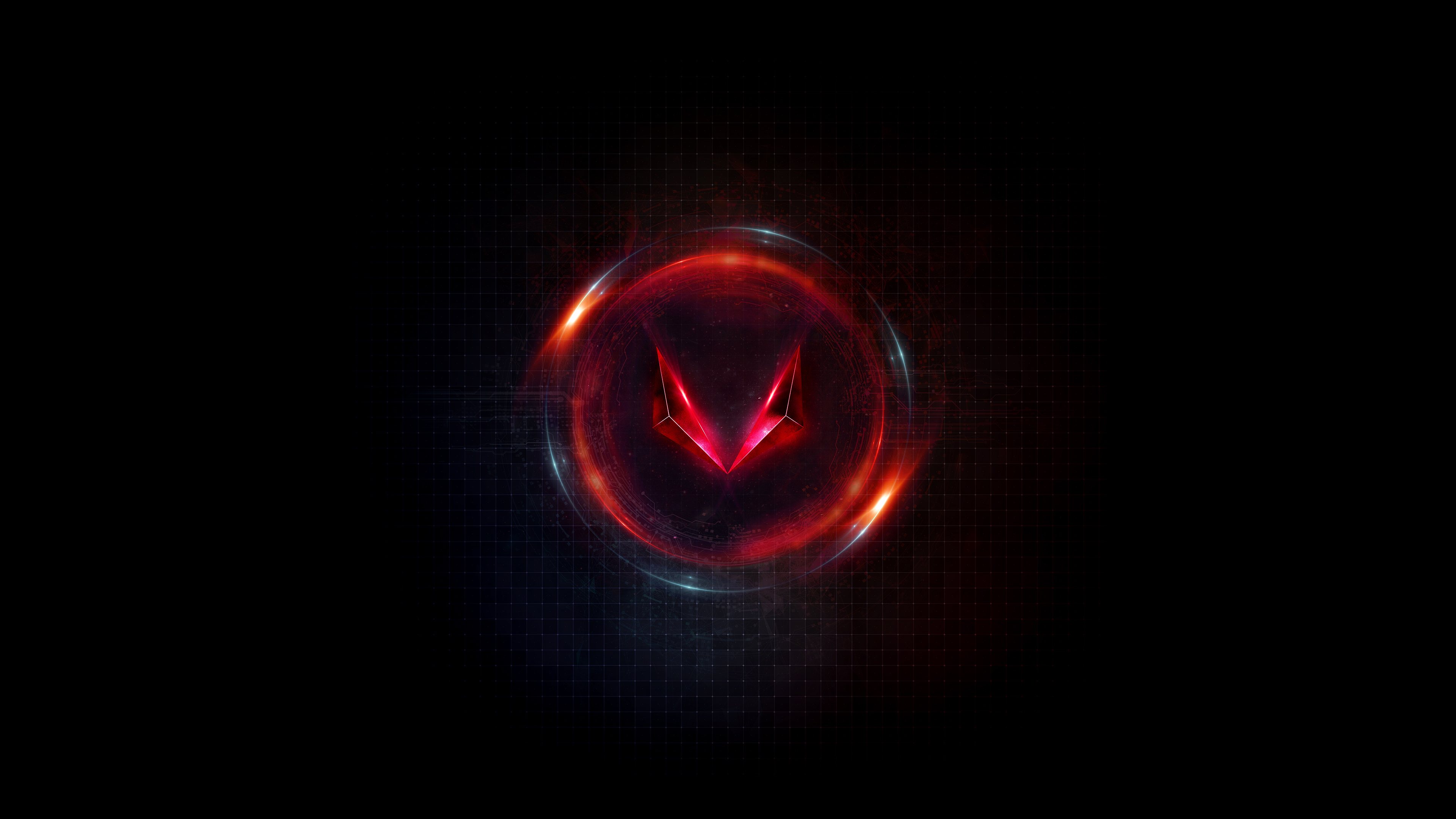 amd wallpapers teamstealth - photo #22