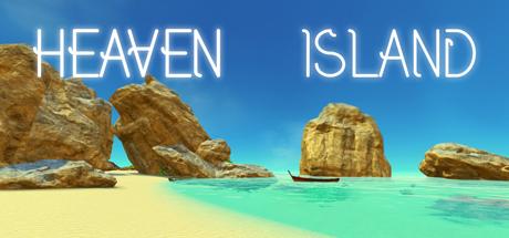 [Изображение: paradise-island.jpg?1459101592]