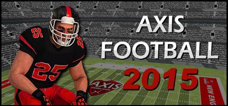 axis-football.jpg?1465666542
