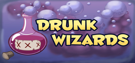 drunk.jpg?1465298151