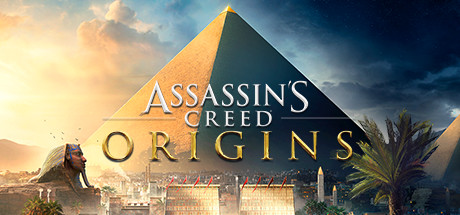 [Image: assassins-creed-origins.jpg?1514842214]
